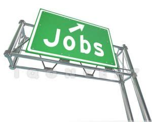 Unemployment causes and remedies essay